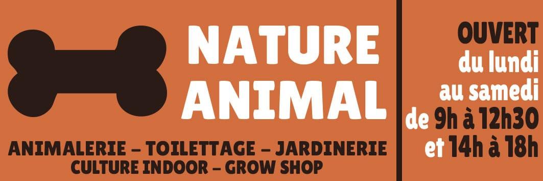 Annuaire Téléphonique St Martin - Nature Animal