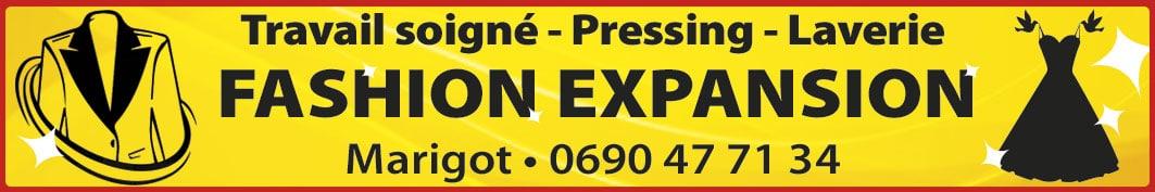 Annuaire Téléphonique St Martin - Fashion Expansion