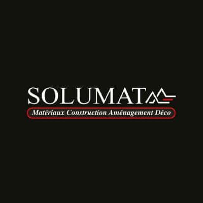 SOLUMAT