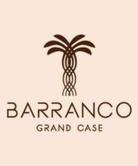 BARRANCO RESTAURANT