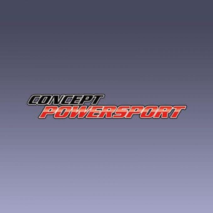 CONCEPT POWERSPORT