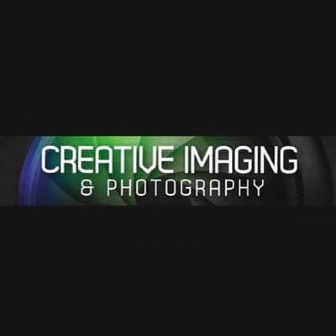 CREATIVE IMAGING