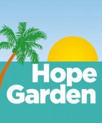 HOPE GARDEN
