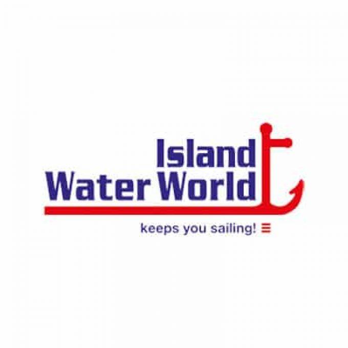 ISLAND WATER WORLD