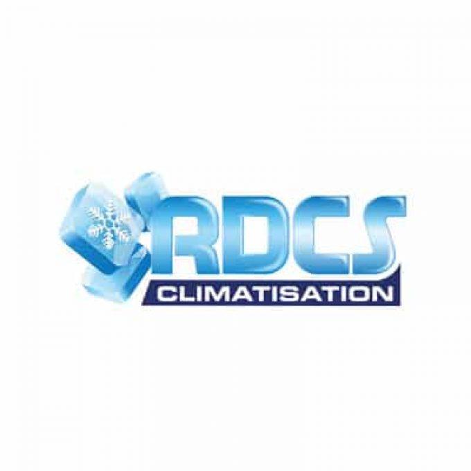 RDCS CLIMATISATION