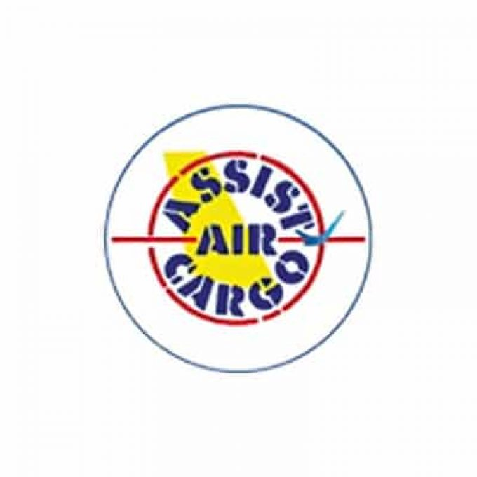 ASSIST'AIR CARGO