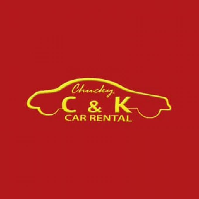 CHUCKY CAR RENTAL