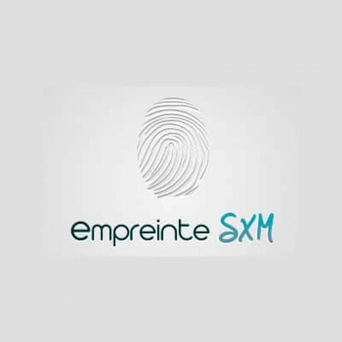 EMPREINTES SXM