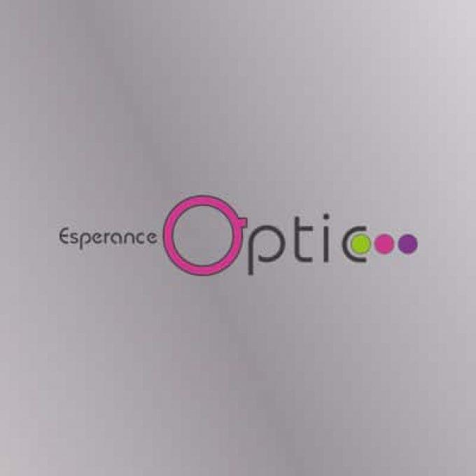 ESPERANCE OPTIC