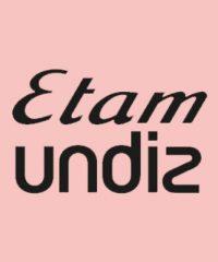 ETAM – UNDIZ