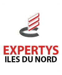 EXPERTYS ILES DU NORD – BAIE ORIENTALE