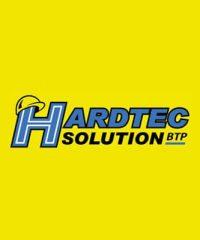 HARDTEC