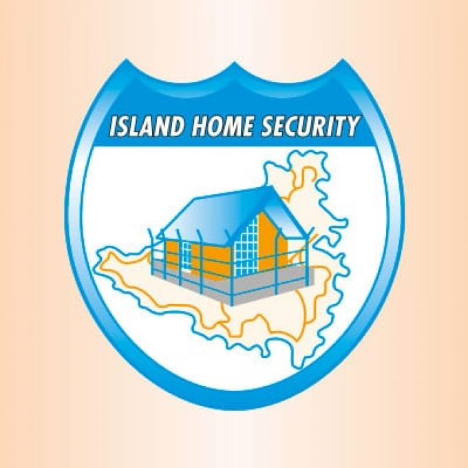 ISLAND HOME SECURITY