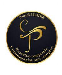 PATRICK CLAIRE