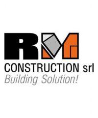 RM CONSTRUCTION SRL