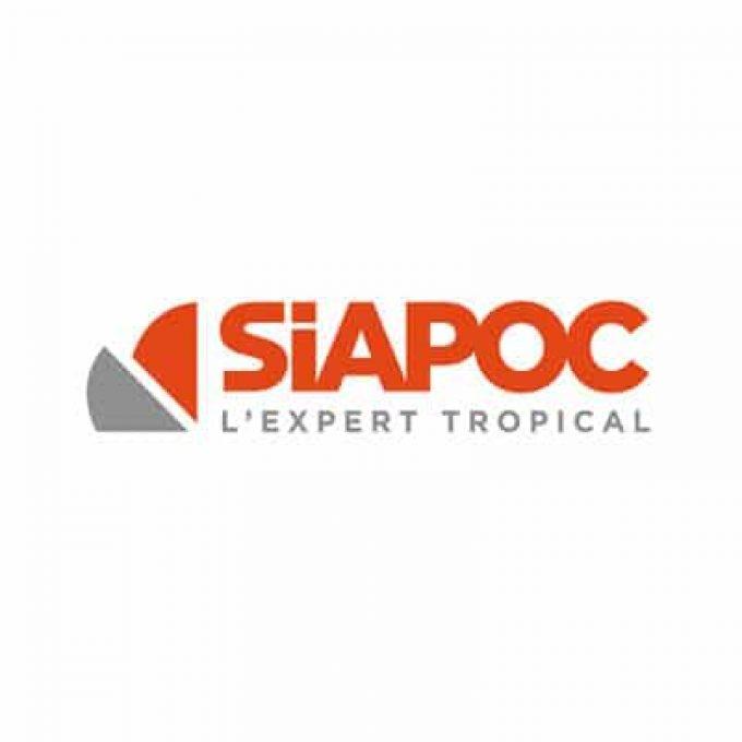 SIAPOC
