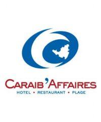 CARAIB' AFFAIRES