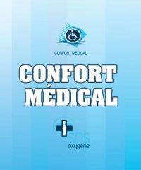 CONFORT MEDICAL