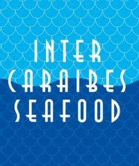 INTER CARAIBES SEAFOOD