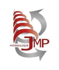 JMP HYDRAULIQUE