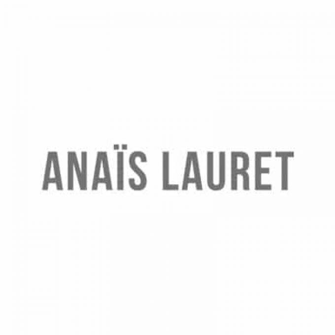 ANAÏS LAURET