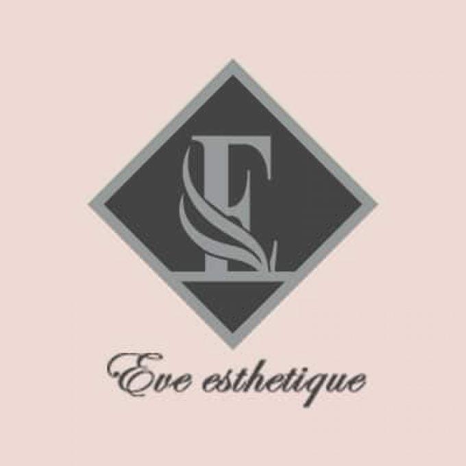 EVE ESTHÉTIQUE