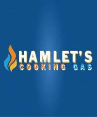 HAMLET COOKING GAZ & QUINCAILLERIE