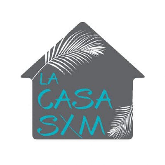 LA CASA SXM