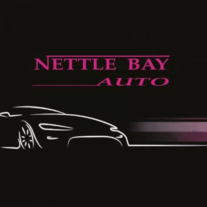 NETTLE BAY AUTO