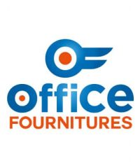 OFFICE FOURNITURES – GALISBAY