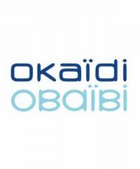 OKAIDI – OBAIBI