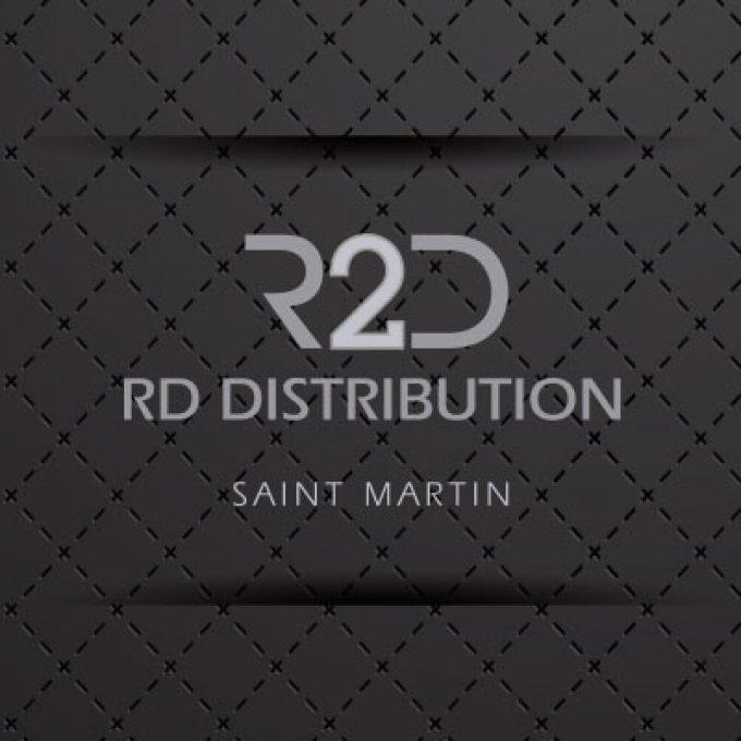 R2D DISTRIBUTION