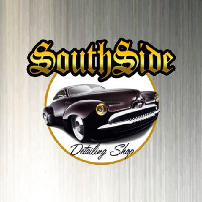 SOUTHSIDE DETAILLING SHOP