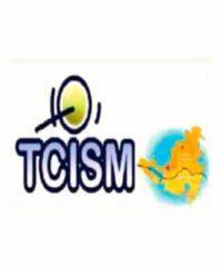 TCISM