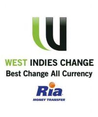 WEST INDIES CHANGE