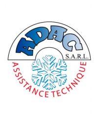 ADAC CLIMATISATION