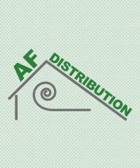AF DISTRIBUTION
