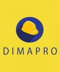 DIMAPRO – HOPE ESTATE