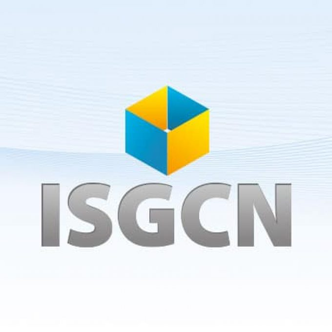 ISGCN FORMATION