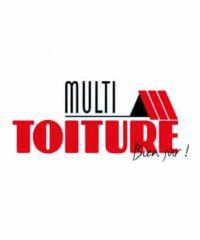 MULTI TOITURE