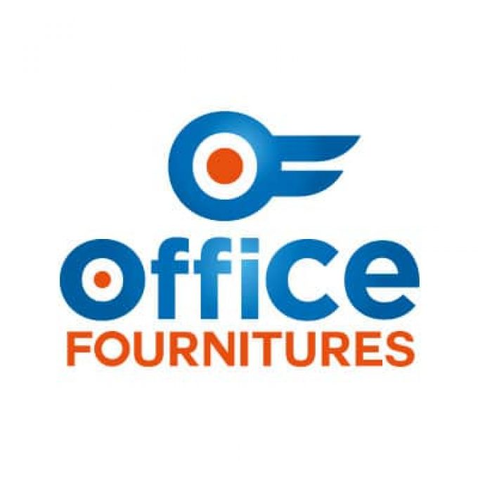 OFFICE FOURNITURES – HOPE ESTATE