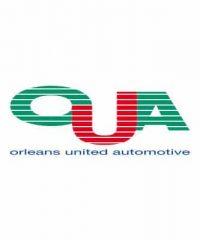 ORLEANS UNITED AUTOMOTIVE