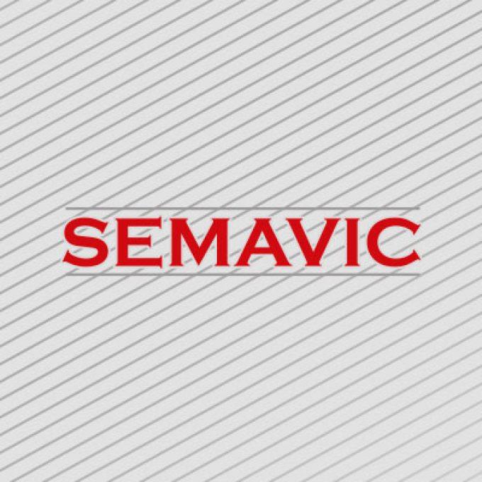 SEMAVIC BAIE ORIENTALE
