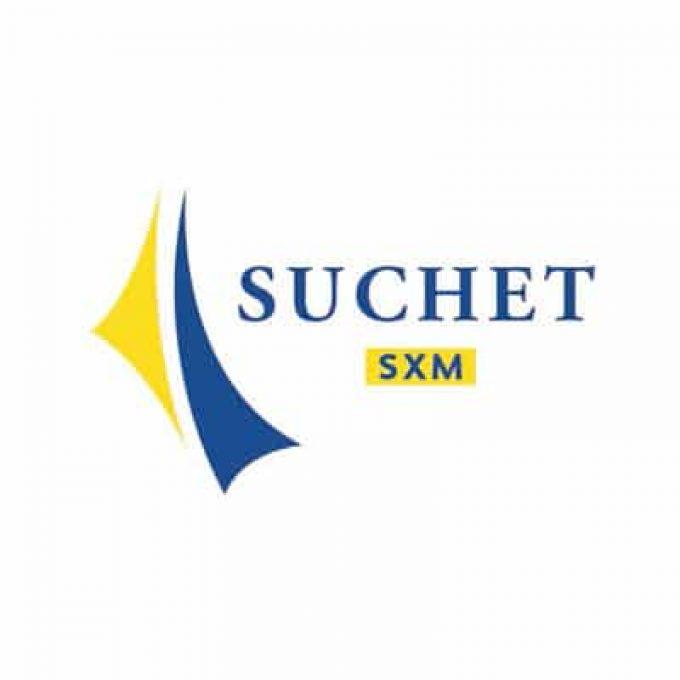 SUCHET SXM