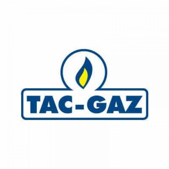 TAC GAZ