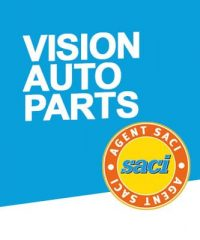 VISION AUTO PARTS & ACCESSORIES