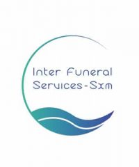 INTER FUNERAL SERVICES SXM