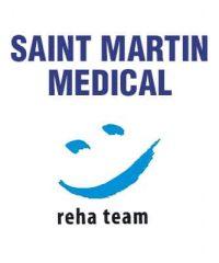SAINT MARTIN MEDICAL