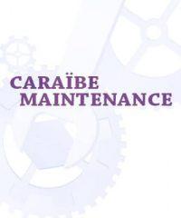 CARAIBE MAINTENANCE