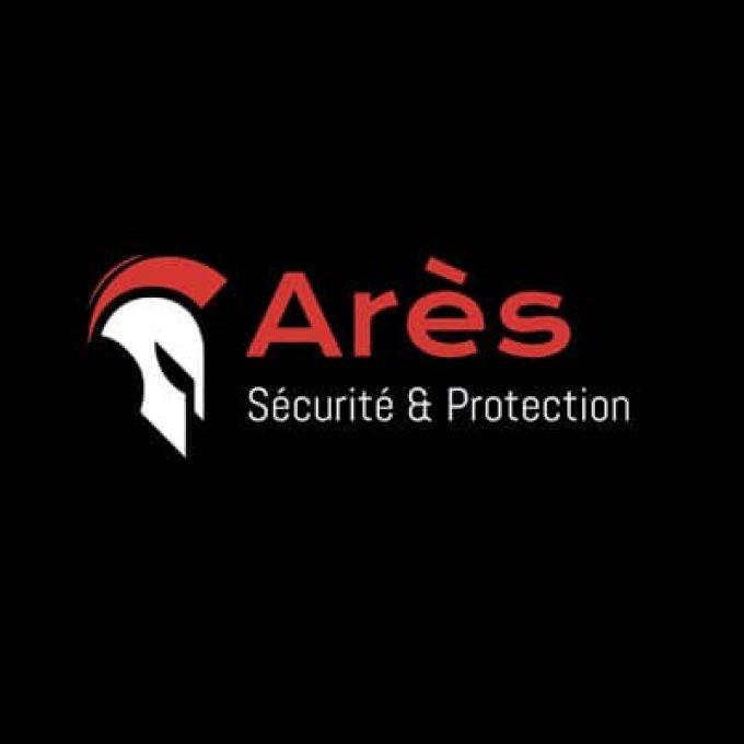 ARES SECURITE